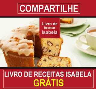 http://www.isabela.com.br/cadastro/