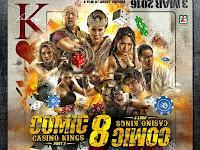 Download Film Comic 8 Casino Kings (2016) Part 2 WEBDL Full Movie