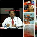 Pak Presiden Harus Turun Tangan, Tangkap...Petugas BNN Kaltim Kompol Muhammad Daud Dkk, Menganiaya Saksi Sampai Tewas (1)