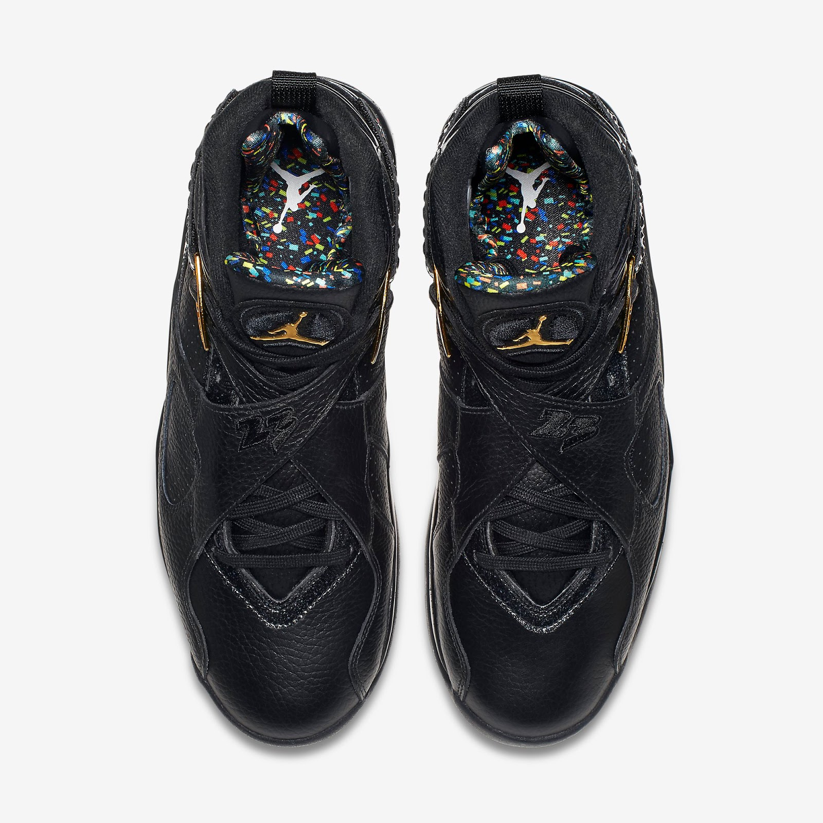 0a46192b260808 ajordanxi Your  1 Source For Sneaker Release Dates  Air Jordan 8 ...