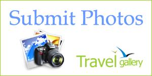 Submit photos