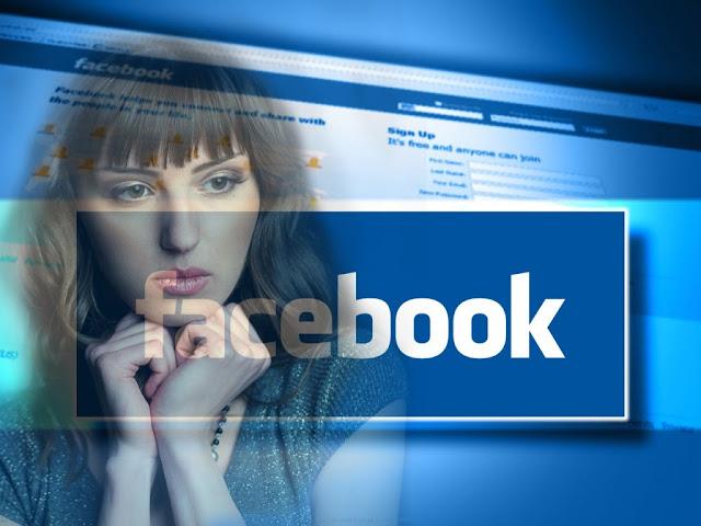 خرافات حول الفيسبوك يصدقها الكثيرون ! تعرف عليها