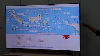 bebas-malaria-2030