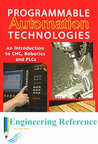 Download Programmable Automation Technologies An