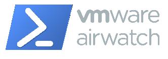 Remotely enroll unprivileged Windows 10 users into AirWatch