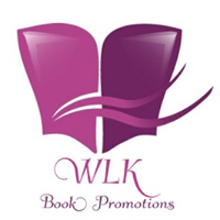 http://www.wlkbookpromotions.com