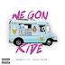 """Audio:  Dreezy ft Gucci Mane """"We Gon Ride"""""""
