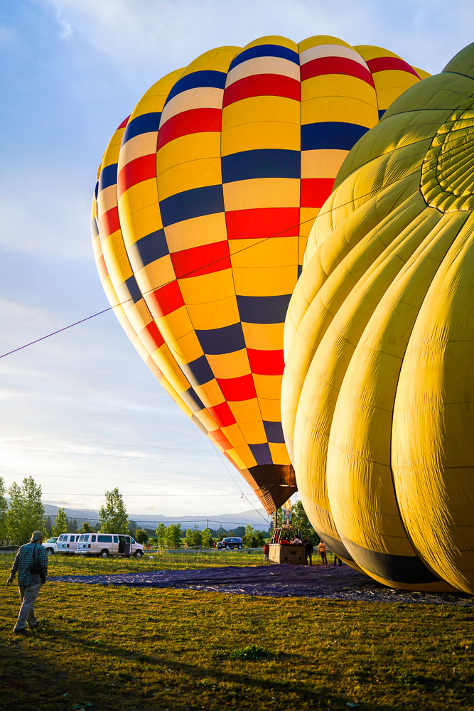 Krista Robertson, Covering the Bases,Travel Blog, NYC Blog, Preppy Blog, Style, Fashion Blog, Travel, Fashion, Style, Napa, California, Hot Air Balloons Napa, Napa Valley, Winery Vacation, Vineyard Vacation, Hot Air Balloons, Wine Country, Vineyard Style