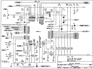 Everything about CODAN: CODAN 9103 (SGC 230) Antenna