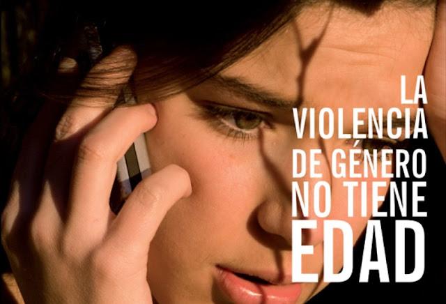 APP MOBILE  VIOLENCIA CONTRA LA MUJER