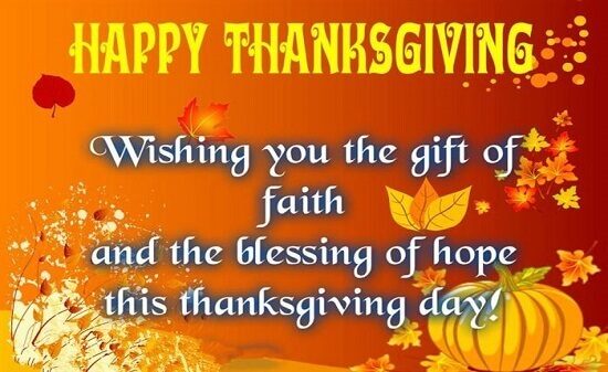 Happy Thanksgiving Images 2016 Pictures Cliparts Wallpapers & HD Cards for Boss