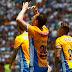 Dos Tigres en el once ideal de Liga MX
