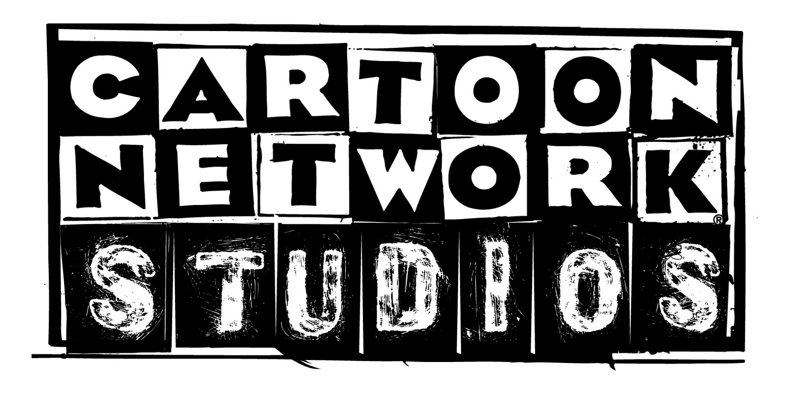 Cartoon Network Hd Logo Wallpapers Cartoon Wallpapers