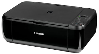 Driver de impresora Canon MP280 para Windows y Mac