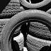 10 dicas para cuidar melhor dos pneus