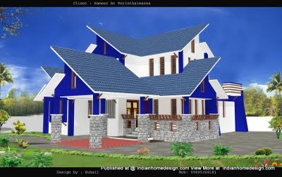 ... 8050258549/8792207829: NEW HOUSES/ DUPLEX INDEPENDENT HOUSES FOR SALE