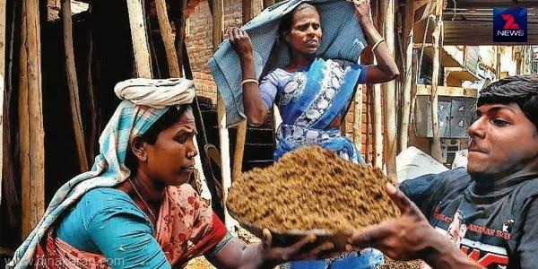 ரூ.22,086 கோடியில் தொழிலாளர்களுக்கு பிஎப், இஎஸ்ஐ திட்டங்களை செயல்படுத்த மத்திய அரசு திட்டம்