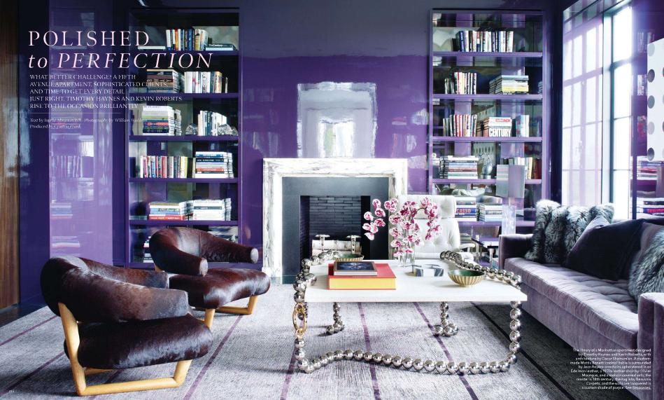 Splendid Sass Timothy Haynes And Kevin Roberts Design
