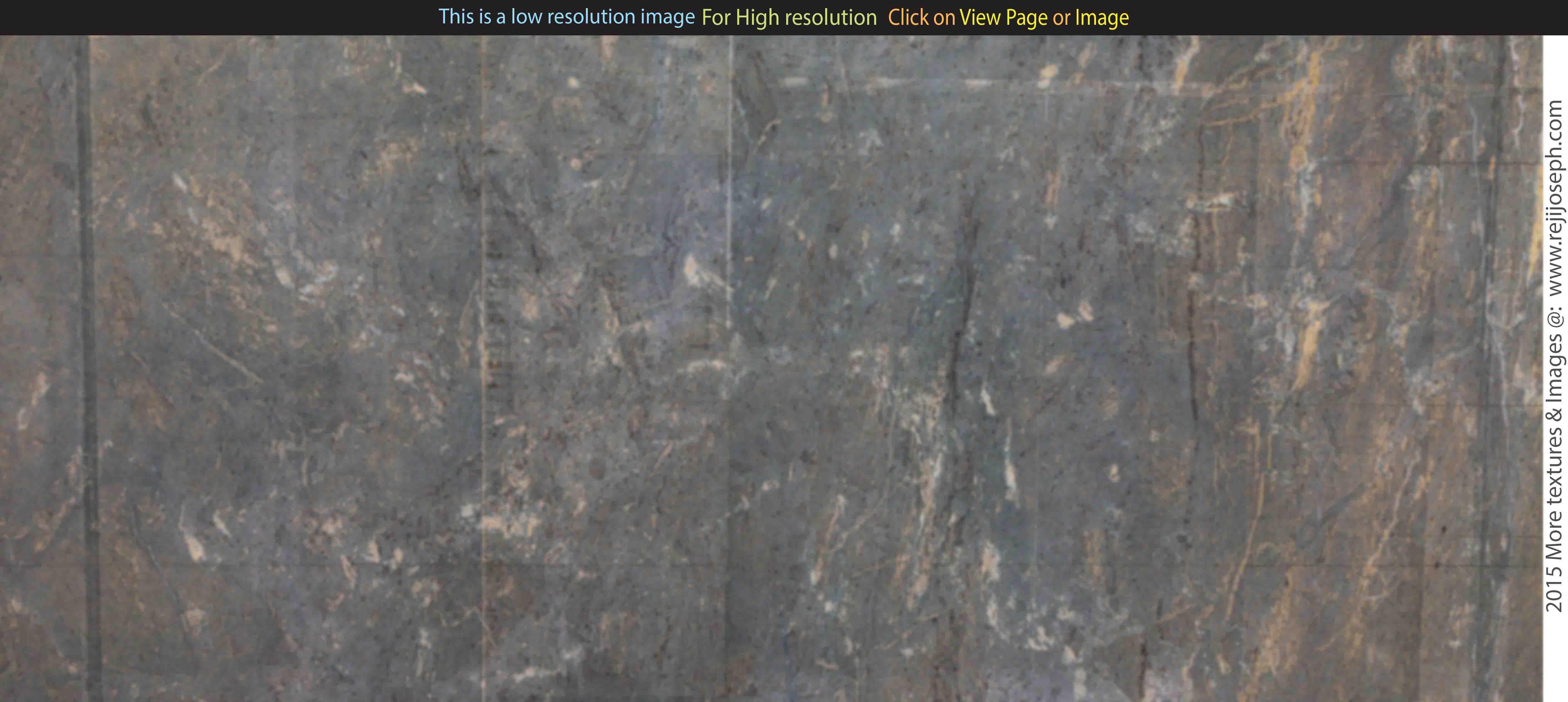 Marbles Granites Texture 00072