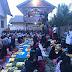 Yayasan Cahaya Aceh Santuni Ratusan Yatim