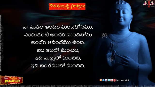 Gowtham Buddha Quotes in Telugu, Telugu Nice Buddha Quotes images, Buddha Telugu Sayings Images, Gowtham Buddha Quotes images, Telugu Best Gods Quotes, Telugu Happiness Quotations by Buddha,