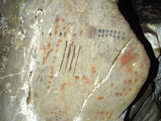 Pesan Dari Zaman Batu yang Masih Menjadi Misteri