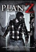 Download Film Plan Z (2016) WEBRip Subtitle Indonesia