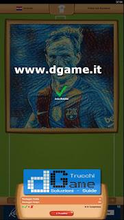 gratta giocatore di football soluzioni livello 3 (8)