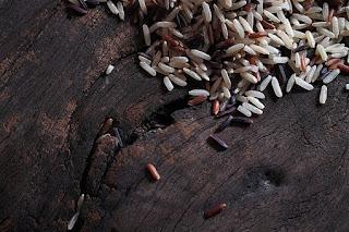 manfaat-beras-cokelat-bagi-kesehatan,www.healthnote25.com