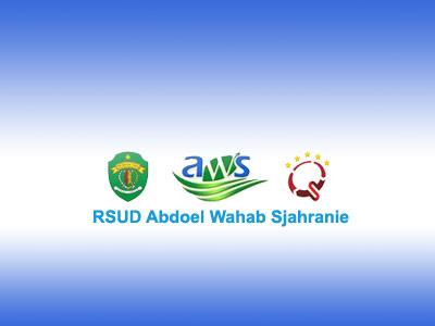 Lowongan Kerja RSUD Abdul Wahab Sjahranie Samarinda, lowongan PNS dan Non PNS Terbaru Februari Maret April Mei Juni Juli Agustus 2020