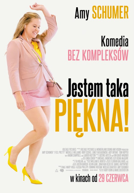 https://www.filmweb.pl/film/Jestem+taka+pi%C4%99kna-2018-789768