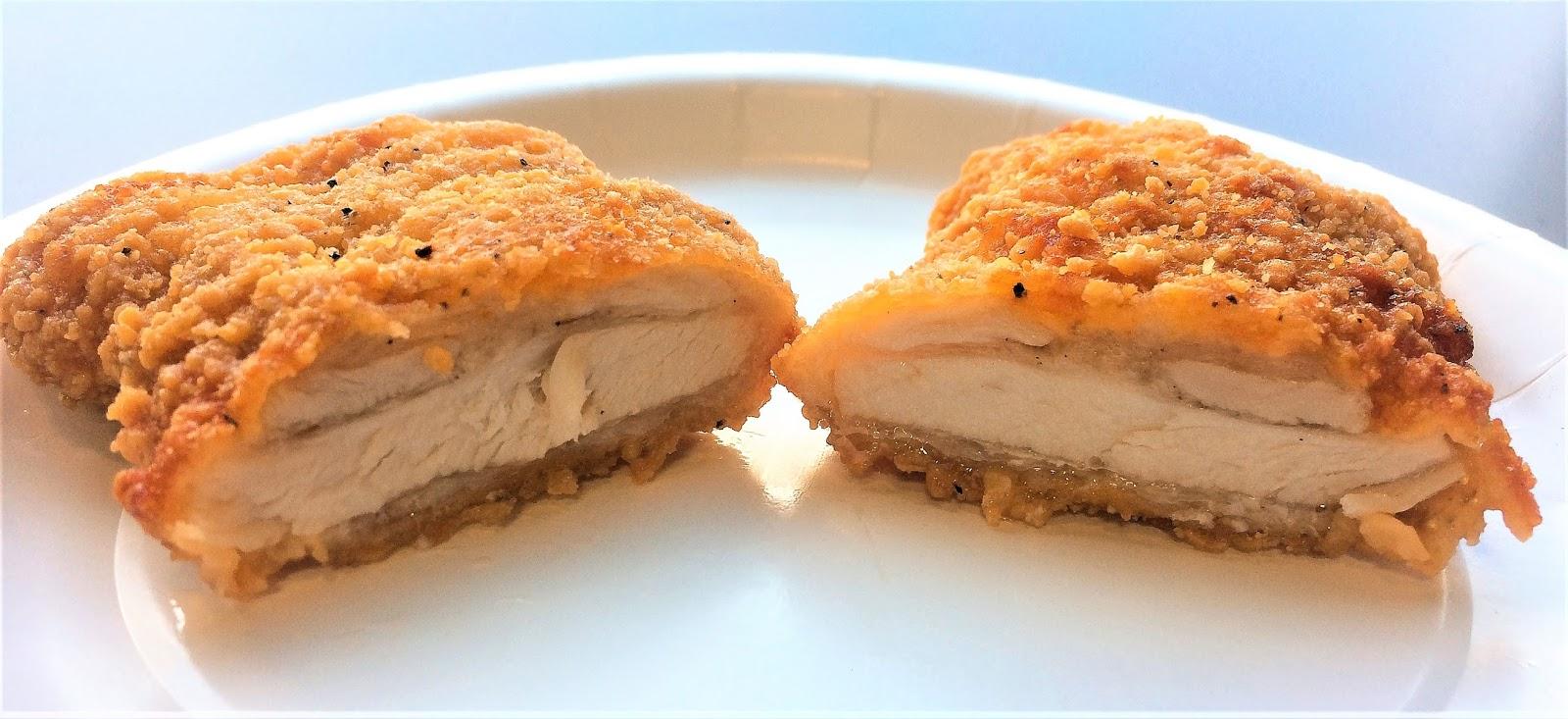 ななチキ、揚げ鶏、ファミチキ、Lチキを徹底比較!カロリー ...