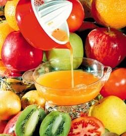remedios caseros quercetina para tratar cistitis