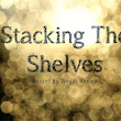 Pixie Dust Book Reviews: Stacking The Shelves (1)