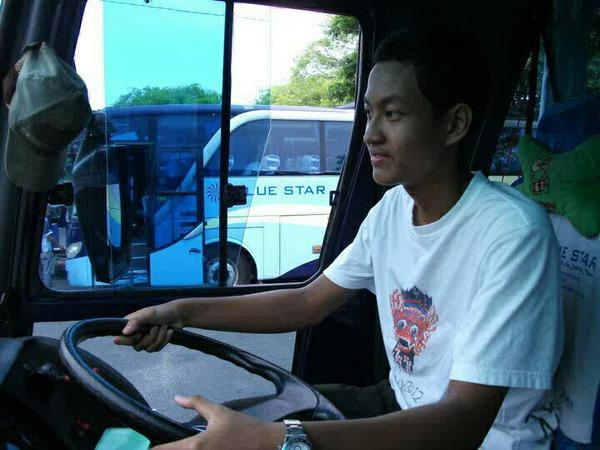 61 Lowongan Kerja Sopir Di Palembang Terbaru Juni 2021 Karir Palembang