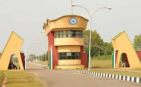 how to check fed poly ilaro admission list