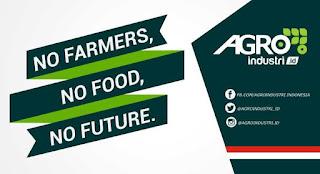 Agroindustri ID