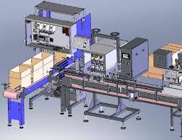 DESIGNING OF MACHINES