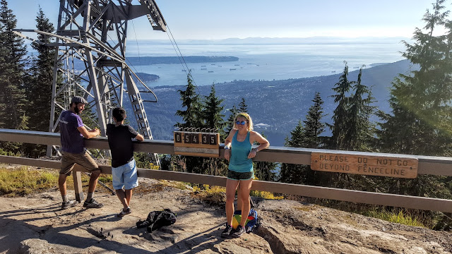 vancouver-grouse-grind-hike-2