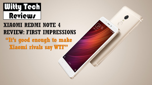 xiaomi-redmi-note-4-review