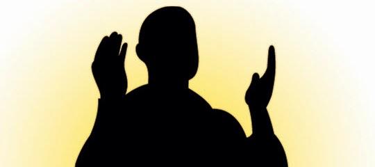 Bacaan Doa Qunut Bahasa Arab Latin Lengkap Terjemahannya