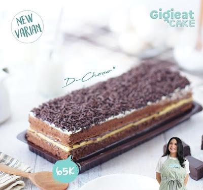 gigieat-cake