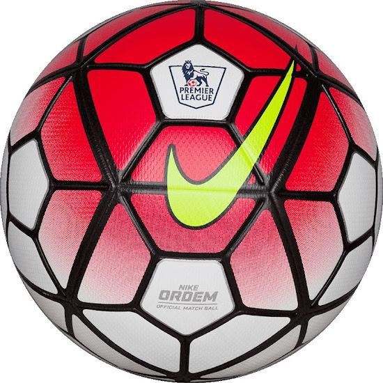 Premier League Von Heute