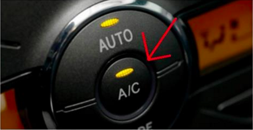 Une erreur que vous faites dans votre voiture et qui peut vous tuer