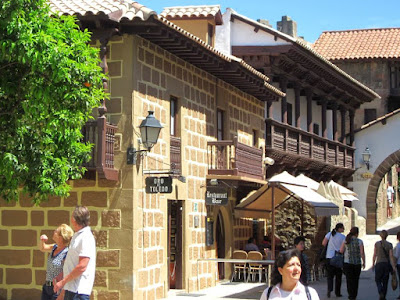 Casa Ramos in Vinuesa