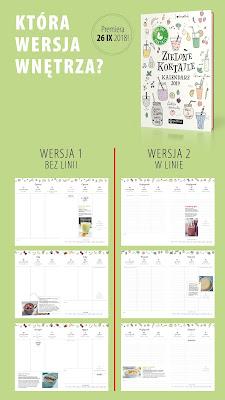 http://zielonekoktajle.blogspot.com/p/kalendarz-zielone-koktajle.html