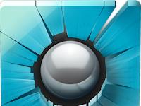 Smash Hit v1.4.0 Apk + Mod (Unlimited Balls) for android