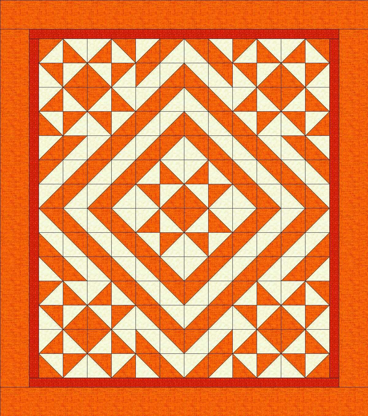 L Fair Quilts L Fair Quilt Patterns