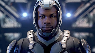 Download Film Pacific Rim Uprising (2018) 2