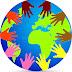 REBRAPD participa do evento 'Caminhos da Implementação da Agenda 2030' na UnB